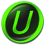 icon iobit-uninstaller
